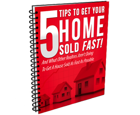 5-tips to get your home sold fast